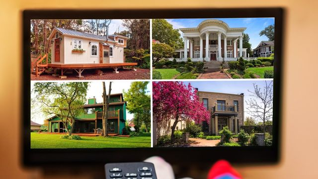 As Seen on TV: 10 Homes for Sale That Have Starred on HGTV Shows