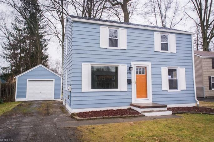Presidents Day Sale 10 Homes Under 100k Realtor Com 174