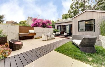 @Twitter Co-Founder Lists #SFBayArea Home ? in 140 Characters