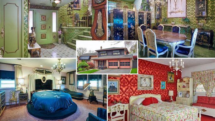 60s-nj-house-most-popular
