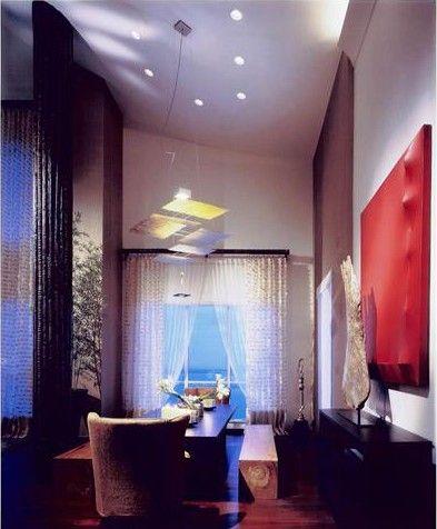 juwan-howard-miami-penthouse-5
