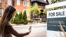 Take Note! This Is the One Thing You Must Master When House Hunting
