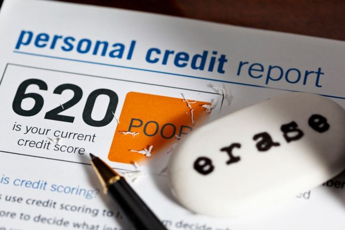 get your annual free credit report without getting scammed realtor