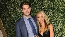 Bye-Bye, Bears! Ex-QB Jay Cutler Unloading His Chicago-Area Mansion
