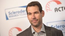'Entourage' Creator Doug Ellin Is Parting Ways With His Beverly Hills Home