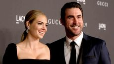 Kate Upton and Justin Verlander Buy Beverly Hills Home With Star Pedigree
