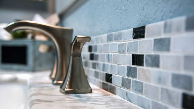 Bathroom Makeovers For Less 9 budget-friendly bathroom makeovers for $500 and less |