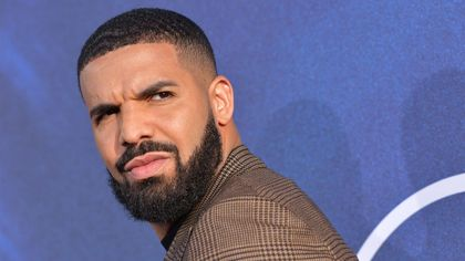 3 Crucial Things You Must Know About Drake's Eye-Watering New Digs