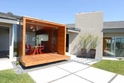 How to Renovate a Ranch House | realtor com®