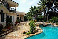 David Cassidy Asks $4.5 Million for Florida Home