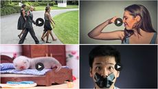 Your Must-Watch List: Realtor.com's Most-Viewed Videos of 2016