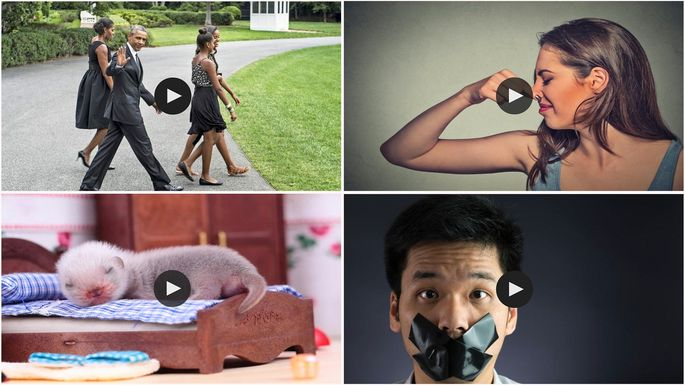 most-watched-videos-2016