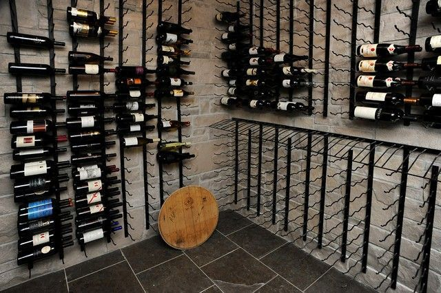 WineCellar561CircleLnLakeForestIL
