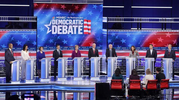 democrat-debate-nov19