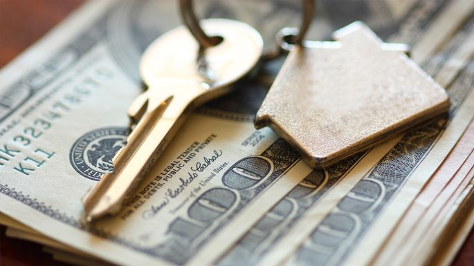 The Earnest Money Deposit: How It Helps Buy a Home | realtor com®
