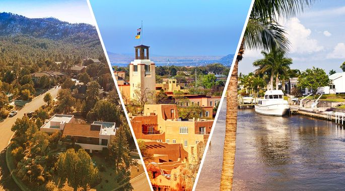 fastest-growing-retirement-towns