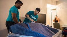 Self-Storage Startups Offer Pickup and Delivery