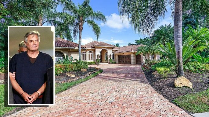 paul-manafort-fl-home