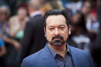 Director James Mangold Is Selling His French Farmhouse in L.A.
