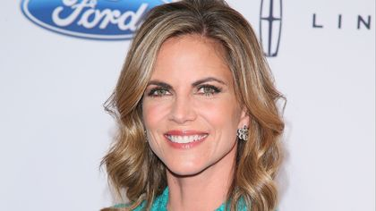 'Today' Anchor Natalie Morales Selling Hoboken Brownstone for $3.1M
