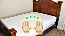 My Memory Foam Mattress Changed My Life: A Must-Read Bedtime Story