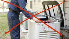 8 Dangerous Mistakes To Avoid When Firing Up Your Generator This Winter