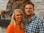 'Flip or Flop Vegas': Bristol and Aubrey Marunde Tackle Their Nastiest Home Yet