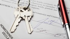 Closing On a House: What Sellers Should Expect