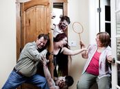 Zombie Titles: When Foreclosures Become Walking Dead Homes