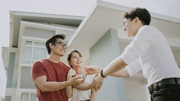 What Is a Wraparound Loan, and Is It Right for You?