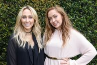 'Cyrus vs. Cyrus': Miley's Mom and Sister Dish Out Design Tips in New Show