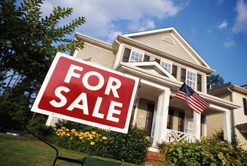 how do i find a home with owner financing