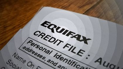 Why the Equifax Breach Might Make It Harder to Buy a Home—and What You Can Do