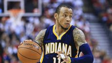 NBA's Monta Ellis Hopes to Score With the Sale of His Mississippi Home