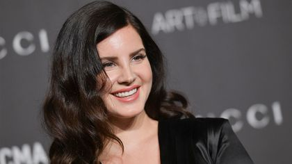 Lana Del Rey Scores Vintage and Cozy L.A. Cabin for $1.2M
