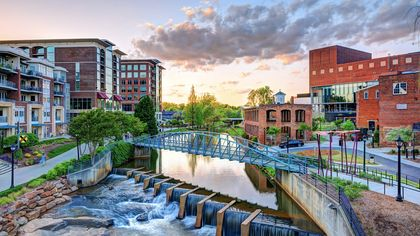 Move Over, Boulder: 10 Cities Where Outdoor Lovers Can Actually Afford to Live