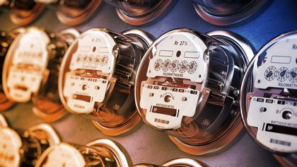 'Why Is My Electric Bill So High?' 7 Possible Explanations