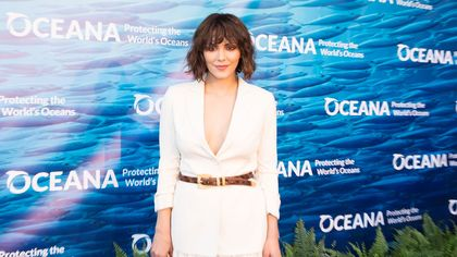 Rent Katharine McPhee's Tony Toluca Lake Home for $6,900 a Month