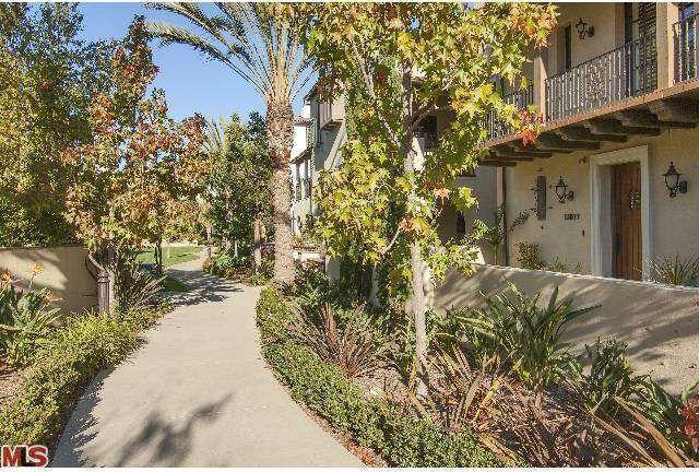 Candace-Parker-Shelden-Williams-Playa-Vista-Home-6