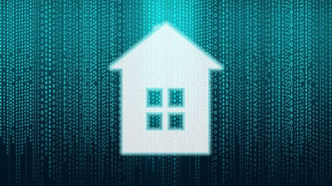 house-rent-v-buy-math