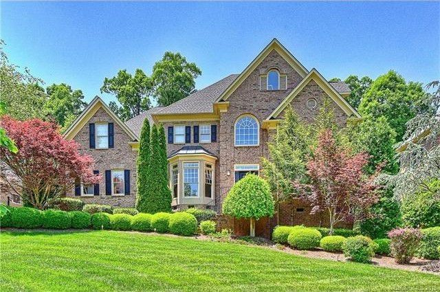 Idol Alum Fantasia Barrino Will Sell Charlotte Home For A Song Realtor Com