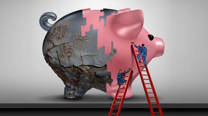 repairing-credit