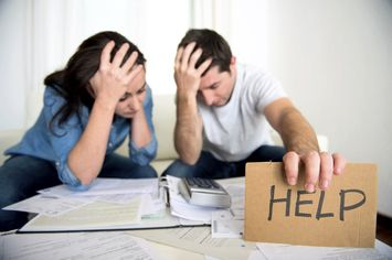 3 Bad Reasons to Refinance Your Home Loan Now