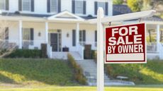 Mortgage Rates Fall to 2017 Lows