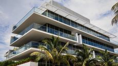 In Miami, There Are Too Many Condos and Not Enough Foreign Buyers