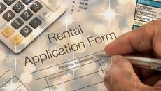 5 Tips to Help You Ace Your Rental Application