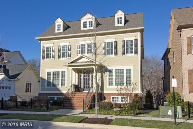 RandyEdsall's home