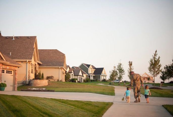 When\'s the Best Time of Year to Buy? | realtor.com®