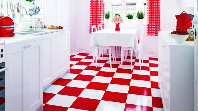 40 Hot Home Decor Features That Won't Age Well Realtor Extraordinary Home Decor Tile Stores