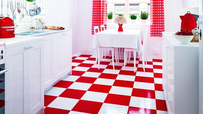 bold-flooring